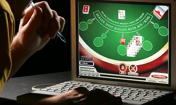 Online-Gambling-Sites