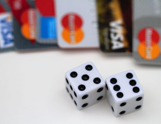 gambling dream11