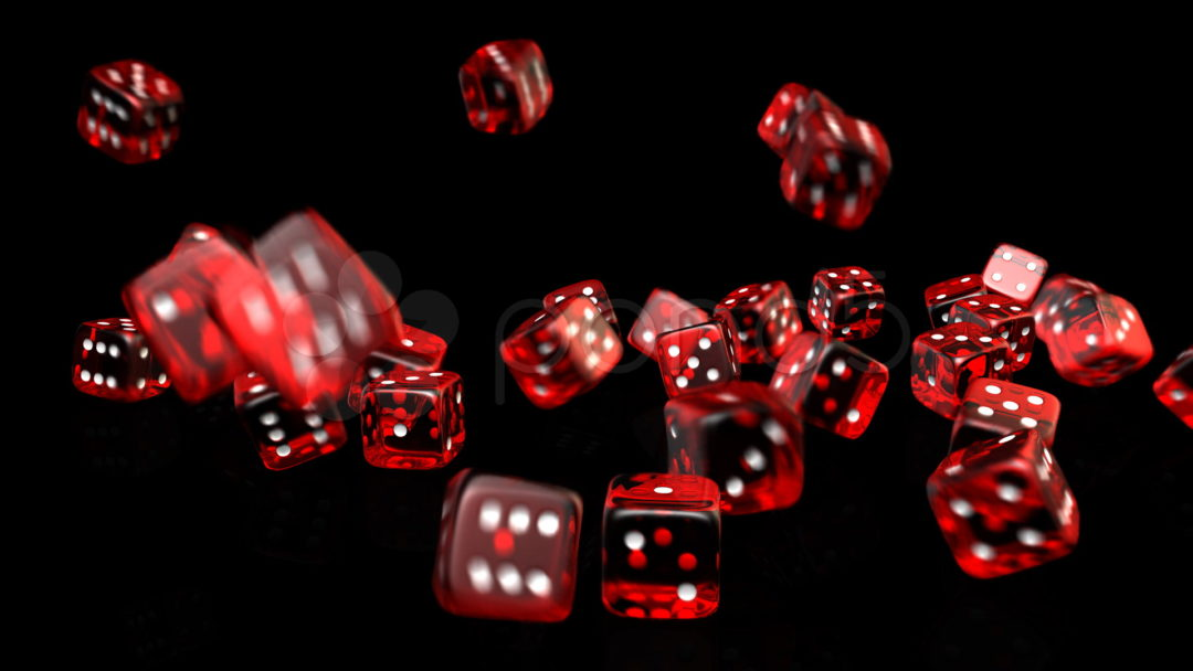 Playing Baccarat Online